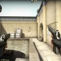 CS:GO sGUN