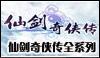 胜博发官网