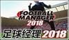 sbf胜博发备用网址