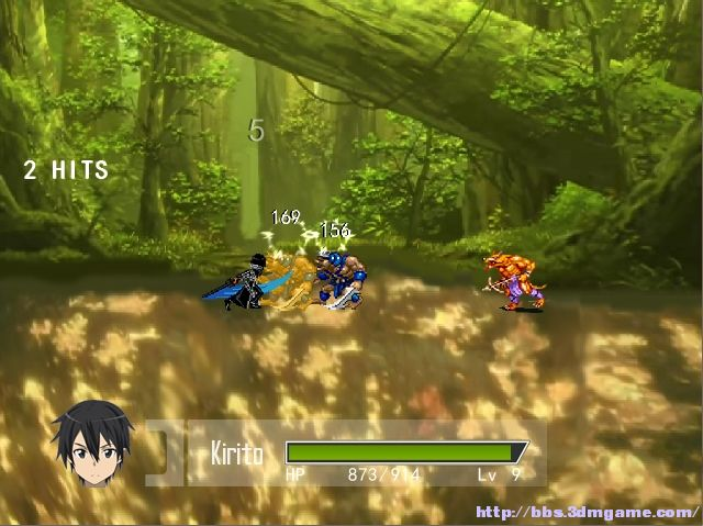 战斗场景2.jpg