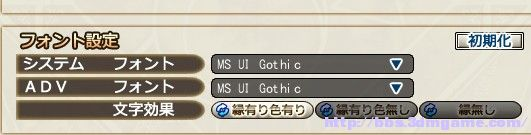 FU)]QOLQ26)D7LI)C4G`B.jpg
