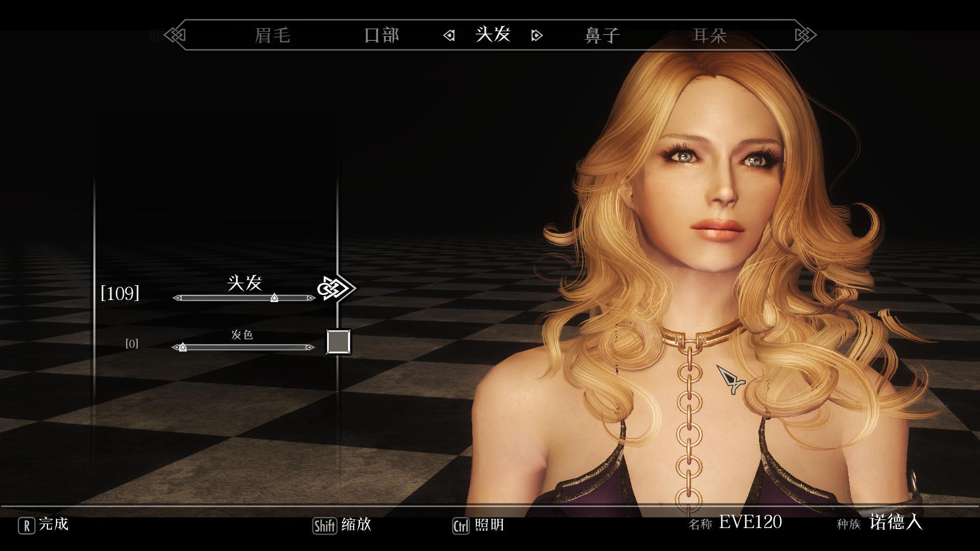 http://www.bbs.3dmgame.com