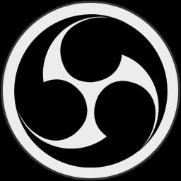 日本战国家徽图片 搏彩平台排行www pjy Com