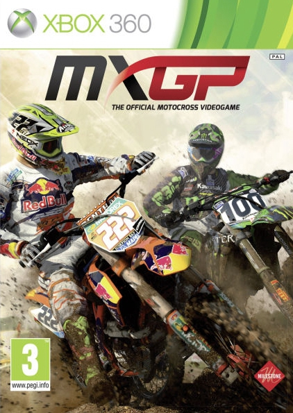 mxgp_the_official_motocross_videogame_6_raw.jpg