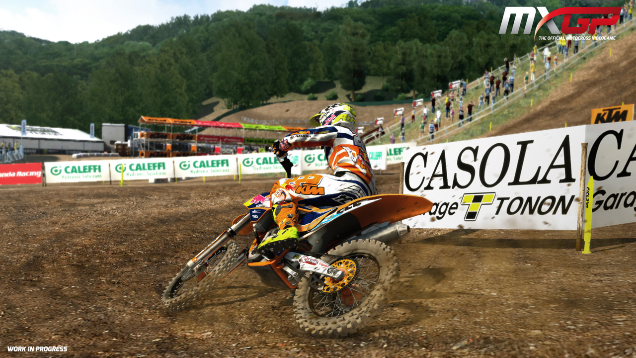 mxgp-the-official-motocross-videogame-xbox-360-1384522327-001.jpg