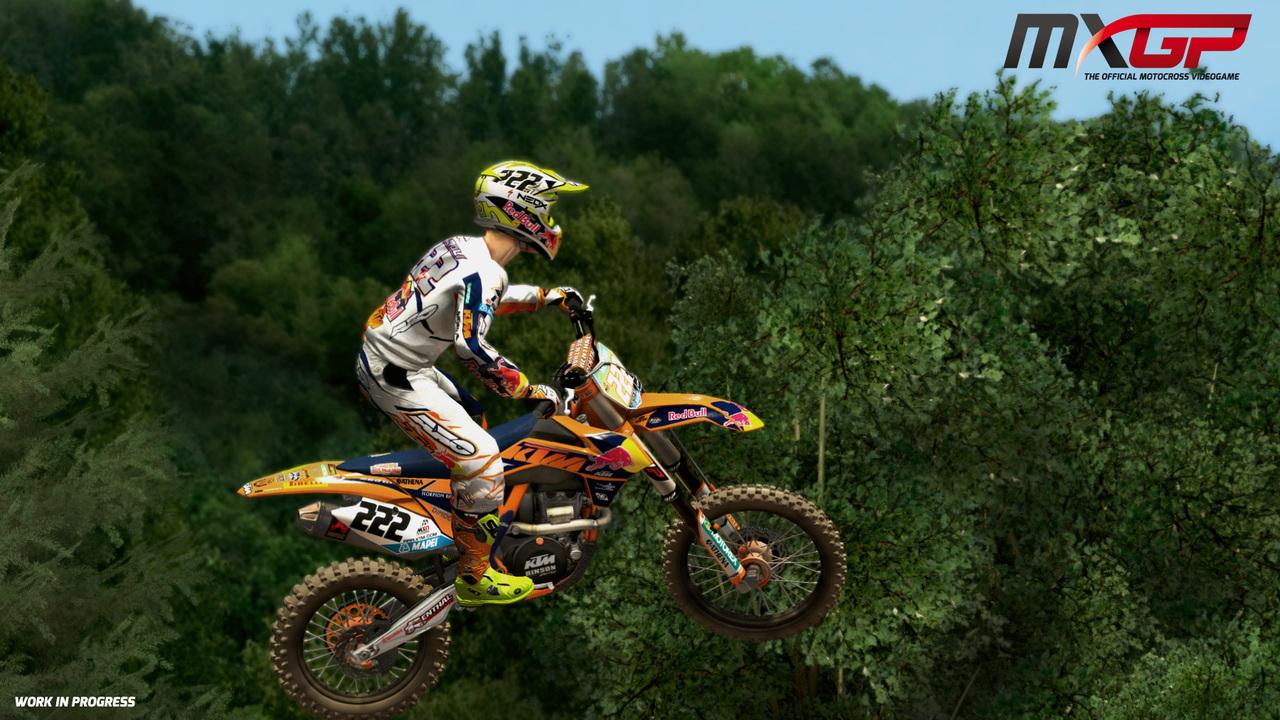 mxgp-the-official-motocross-videogame-xbox-360-1384522327-003.jpg