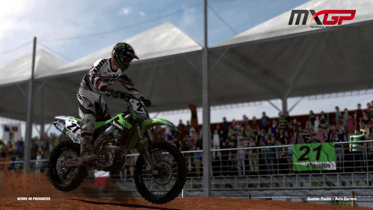 mxgp-the-official-motocross-videogame-xbox-360-1389601144-019.jpg