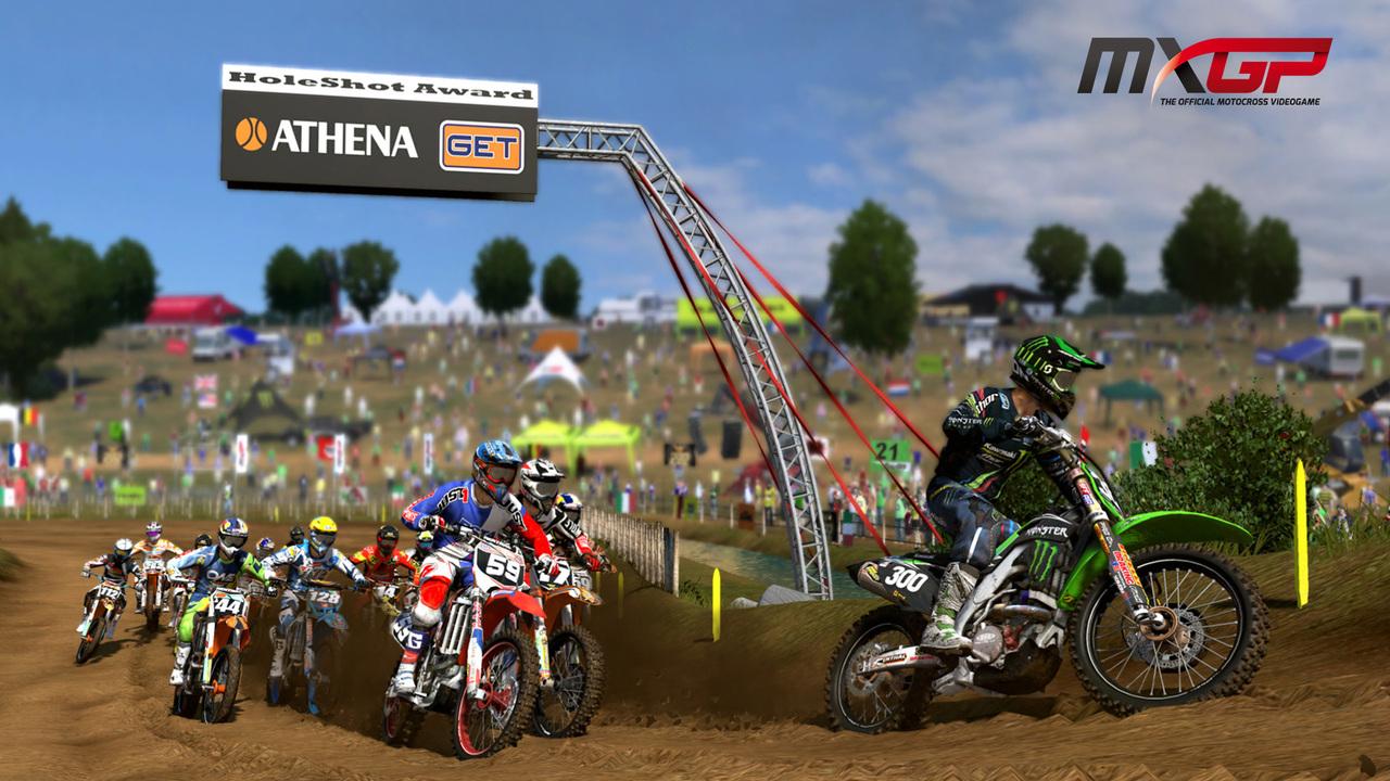 mxgp-the-official-motocross-videogame-xbox-360-1394535149-025.jpg
