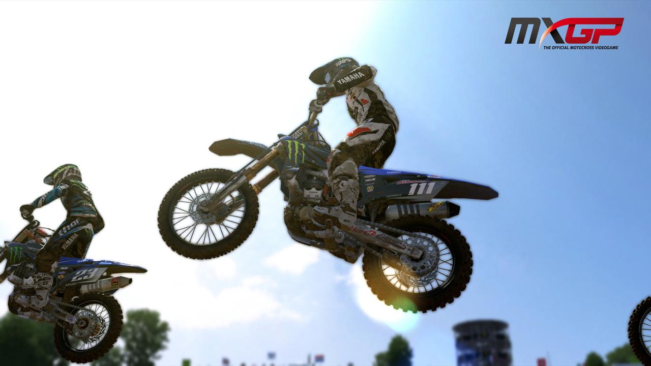 mxgp-the-official-motocross-videogame-xbox-360-1394535149-034.jpg