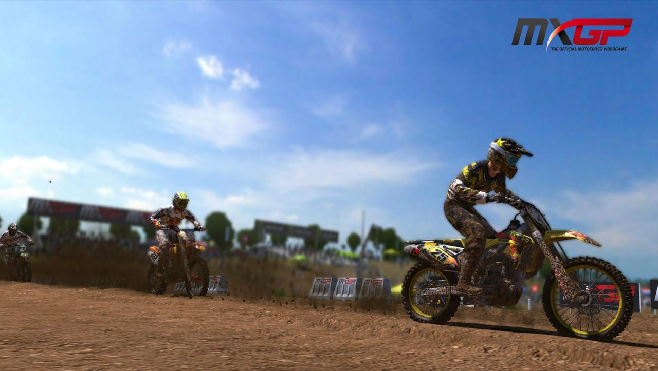 mxgp-the-official-motocross-videogame-xbox-360-1395155766-067.jpg