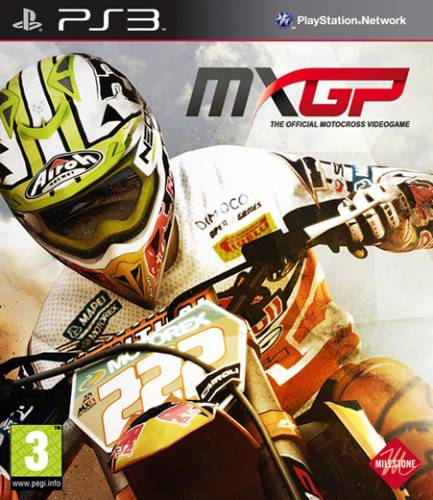 mxgp-the-official-motocross-videogame-ps3_big1.jpg
