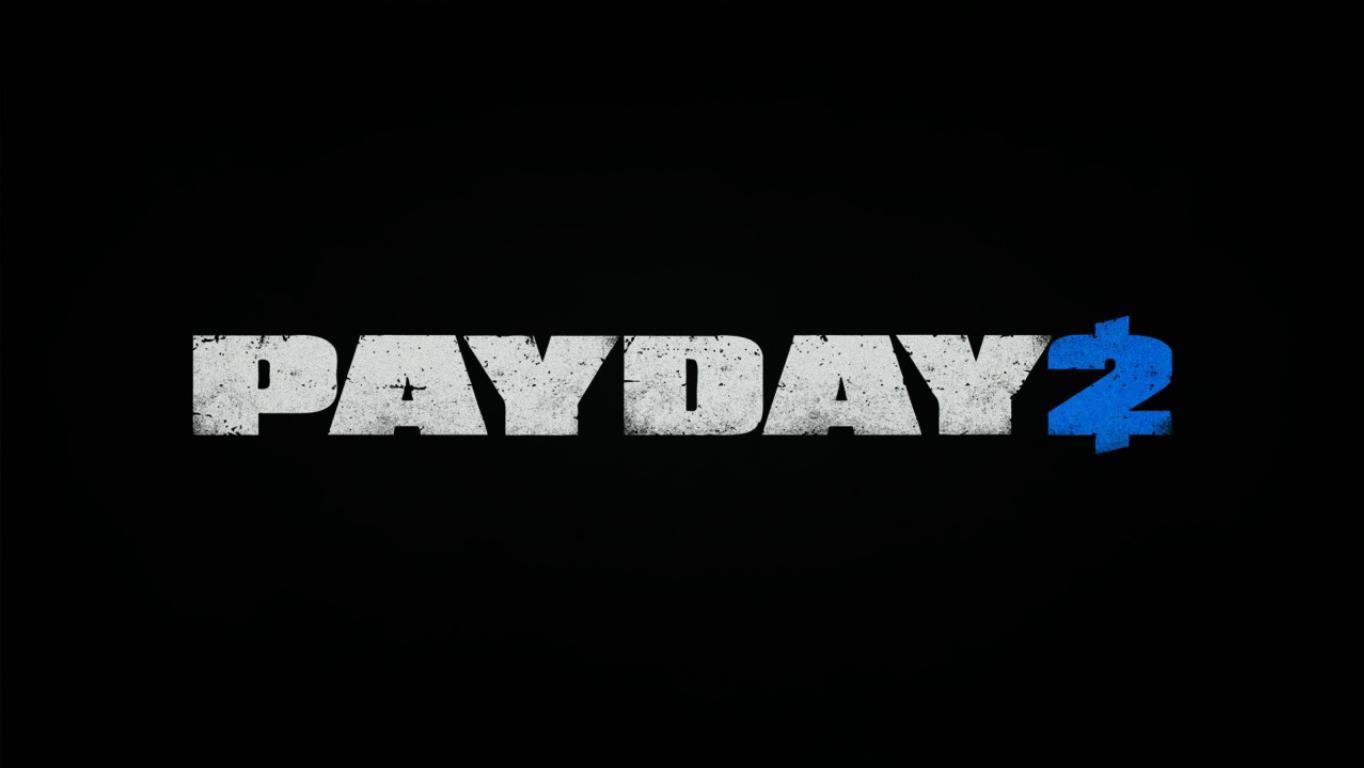 Pay Day 2.jpg