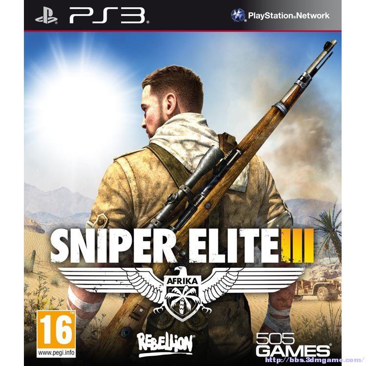 1400750940_main_Sniper_Elite_3.jpg