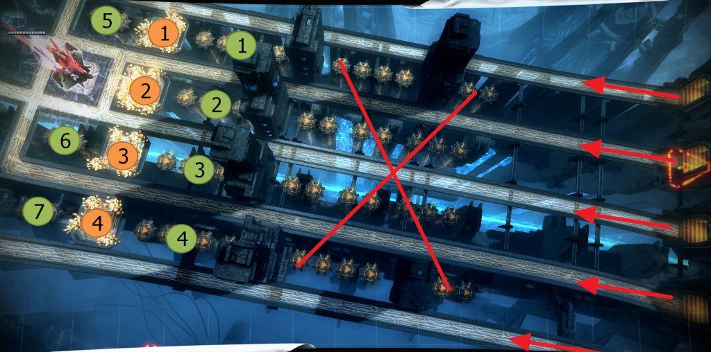 第十三关战术提示1.jpg