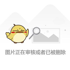 QQ图片20150720214232_调整大小.png