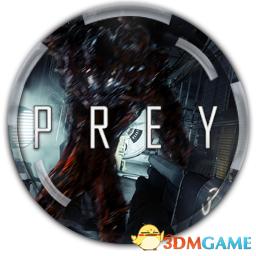 Prey1.png