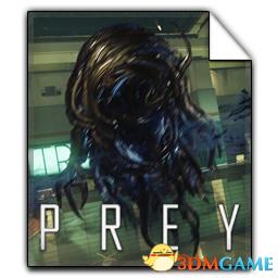 Prey1-长方.png