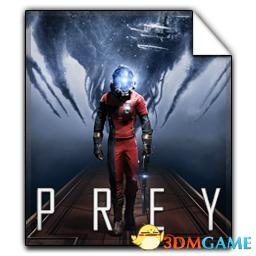 Prey2-长方.png