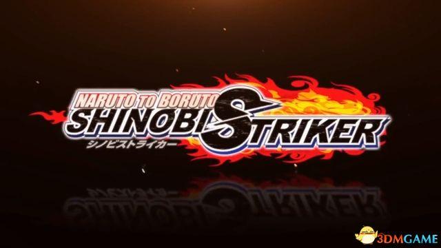 《火影忍者博人传:忍者先锋》 玩法模式+全人物解析