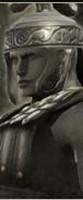 《灵魂能力6》 全人物+出招表+上手指南+格斗试玩解析