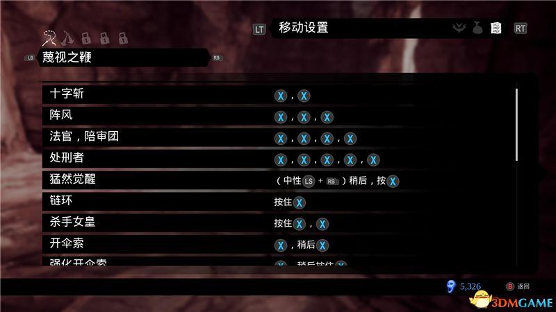 《暗黑血统3》 全剧情图文流程+战斗要点+boss打法+全章节解密