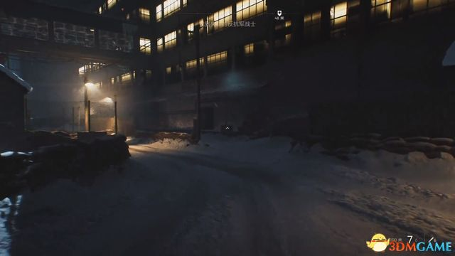 《战地5》图文攻略 全信件收集品位置攻略