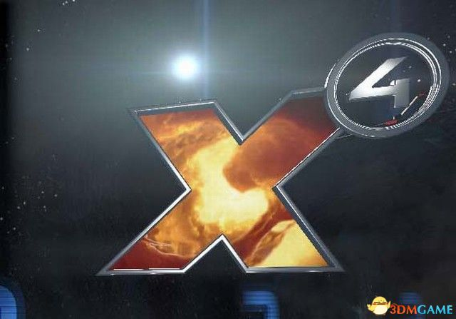 《X4:基奠》 图文上手指南 系统教程百科及主线流程上手指南