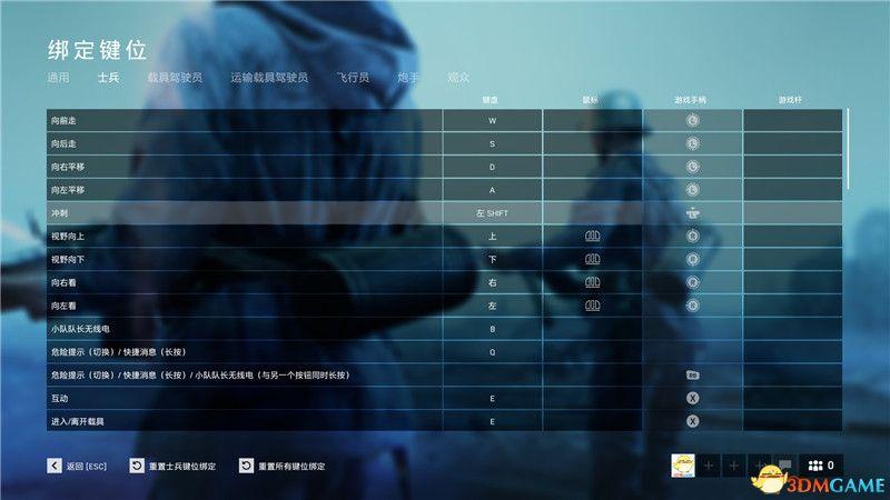 《战地5》 多人模式详解 玩法模式兵种武器地图百科