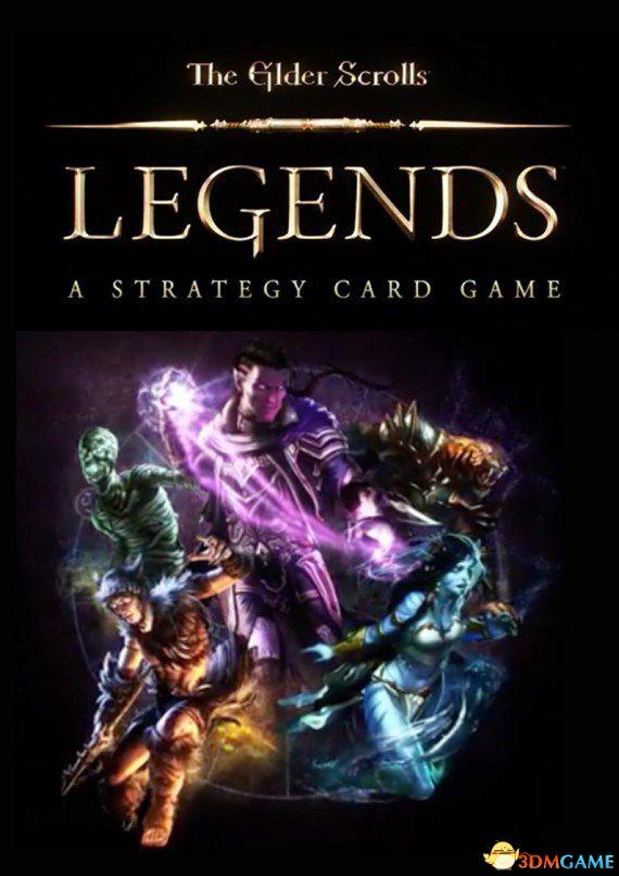 《上古卷轴:传奇》 卡牌上手指南 图文系统玩法详解攻略