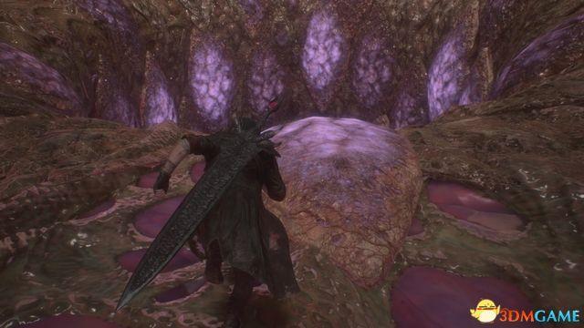《鬼泣5》 图文攻略 全关卡剧情流程全boss打法+全魔魂收集全隐秘关卡攻略