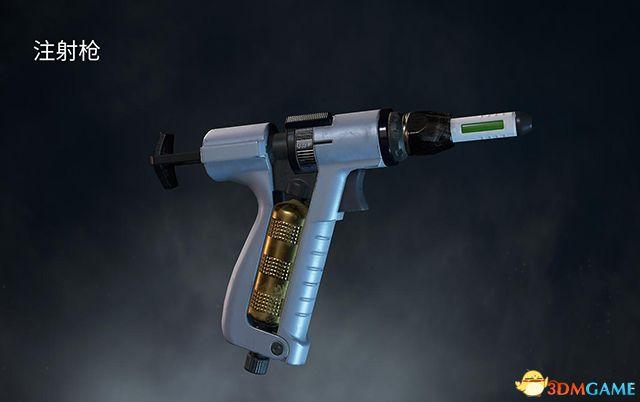 《僵尸世界大战》 全枪械装备图鉴 全职业技能全角色解锁详解