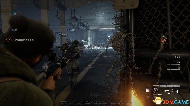 《僵尸世界大战》 全关卡通关流程攻略 全地图过关要点总结