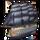 《纪元1800》 全建筑图文详解 全舰船建筑功能图鉴