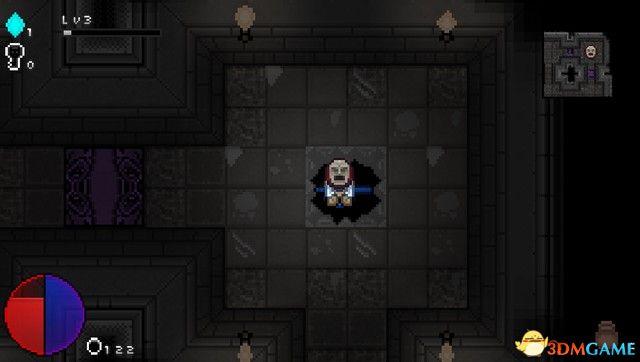 《像素地下城3》 图文攻略 上手指南及试玩解析教程