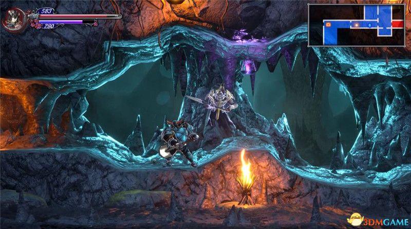 《血污:夜之仪式》 图文全攻略 全支线任务全收集攻略