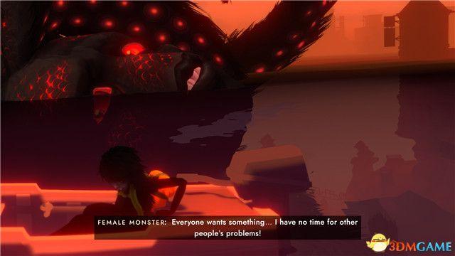 《孤独之海》图文攻略 全关卡解密流程全收集攻略
