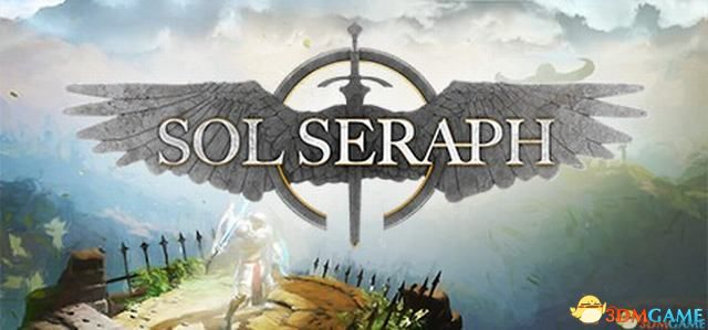 《SolSeraph》 图文教程攻略 全建筑详解及战斗塔防指南