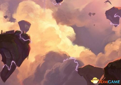 《云顶之弈》 图文教程攻略百科 全英雄全装备解析及阵容搭配推荐