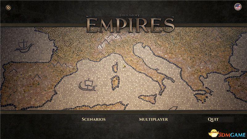 《荣耀战场:帝国》 图文教程攻略 系统详解及玩法技巧攻略