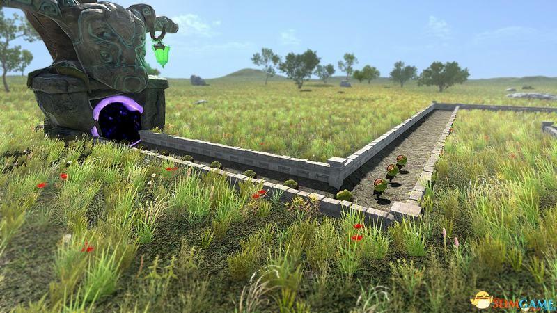 《元素战争》 图文攻略 全炮塔全元素防御塔组合升级解析