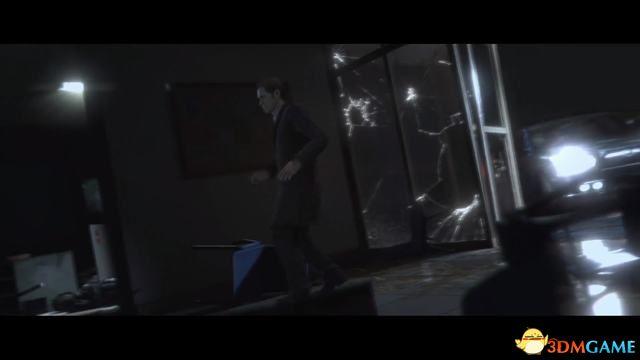 《超凡双生》全剧情选项分支攻略 全结局达成条件全追加要素收集