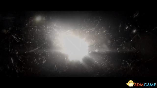 《超凡双生》图文全剧情流程攻略 全结局全追加要素收集白金奖杯攻略
