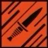《德军总部:新血液》全剧情流程图文攻略 全支线全收集攻略