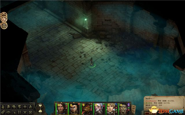 《开拓者:拥王者》图文全章节流程全支线任务攻略 失窃之地DLC攻略