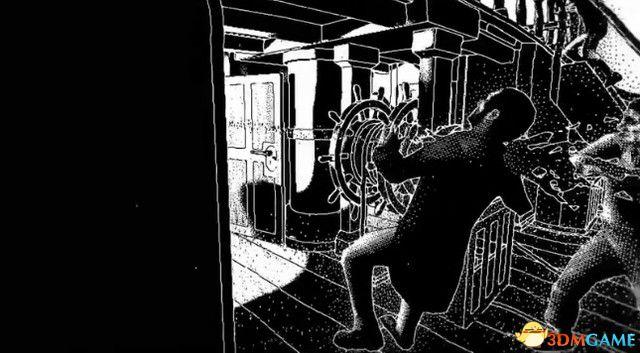《奥伯拉丁的回归》 图文全剧情流程攻略 全船员身份完整推理解密流程