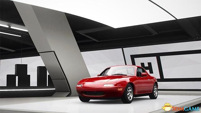 《极限竞速:地平线4》 各级车辆推荐评价图鉴 全车辆列表全车辆解锁条件