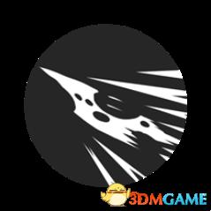 《遗迹:灰烬重生》 全收集图文攻略 全武器套装戒指饰品天赋效果获取方法