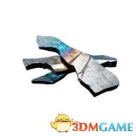 《遗迹:灰烬重生》 图文全剧情流程攻略 全关卡打法及boss战攻略