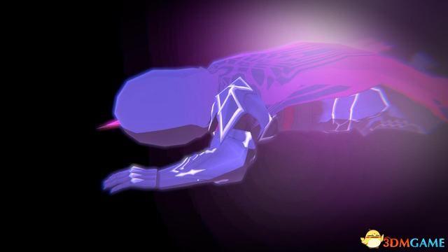 《鬼哭邦》 全剧情流程全支线任务图文攻略 迷路者任务鬼人及魔物详解