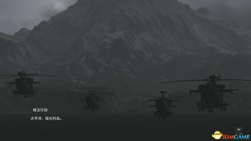 《幽灵行动:断点》图文攻略 玩法模式上手指南及兵种职业技能详解